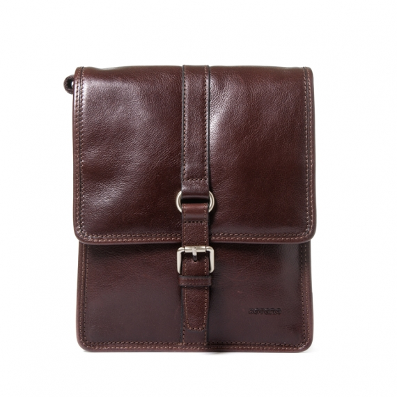 Шкіряна сумка KATANA K36803-2