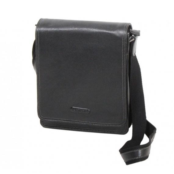 Шкіряна сумка KATANA K69303-1