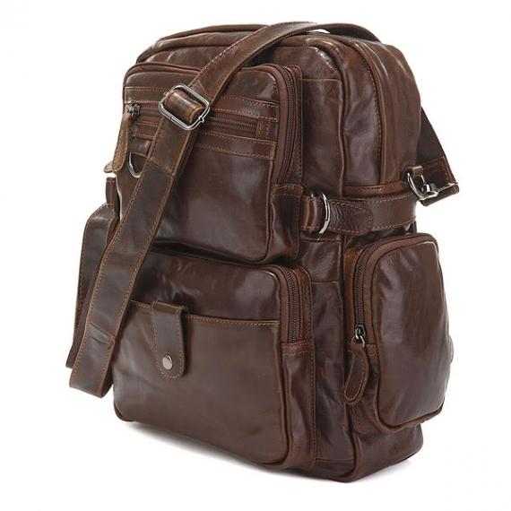 Рюкзак BUFFALO BAGS 7042Q